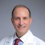 Dr. Marc Bloom