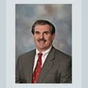 Dr. James McGlynn