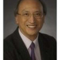 Dr. Arthur Lam