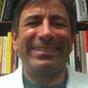 Dr. L. Stoney