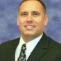 Dr. Patrick Demarco