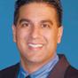 Dr. Niraj Patel