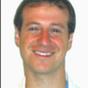 Dr. Joshua Cooper