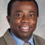 Dr. Ernest Asamoah