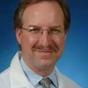 Dr. Timothy Davis