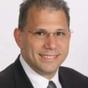 Dr. Robert Bader