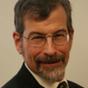Dr. Douglas Miller