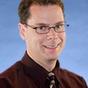 Dr. Michael Falk