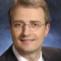 Dr. Klaus Hollmig