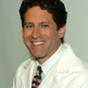 Dr. Mark Rekant