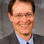 Dr. Peter Banitt
