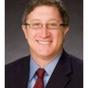 Dr. Kenneth Gross