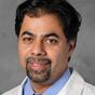 Dr. Aamir Siddiqui