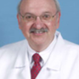 Dr. Gerald Hollander