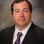 Dr. Adam Lewis