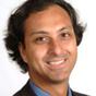 Dr. Amir Bastawrous