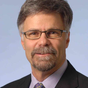 Dr. Stuart Sherman