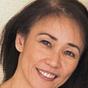 Dr. Linda Tao