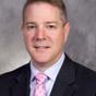 Dr. Jason Boardman