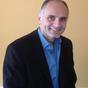 Dr. Eric Khairalla