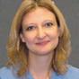 Dr. Beth Schrope