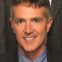 Dr. David Ring
