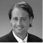 Dr. Timothy Perozek