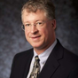 Dr. Michael Dugan
