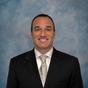Dr. Aaron Shiloh