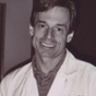 Dr. Joseph Minniti