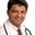 Dr. Rupesh Parikh