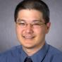 Dr. John Peng