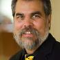 Dr. Richard Jimenez