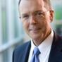 Dr. Alan Ertle