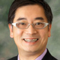 Dr. Stewart Wang