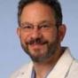 Dr. Jonathan Fridell