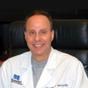 Dr. Kenneth Gelman