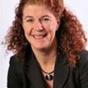 Dr. Mary Carroll