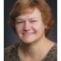 Dr. Jill Summerfield