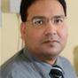 Dr. Bikas Sharma