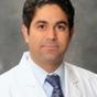Dr. Amin Ashrafzadeh