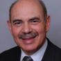 Dr. Neal Birnbaum