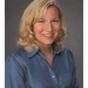 Dr. Shannon Heitritter