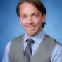 Dr. Christopher Evanson