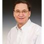 Dr. Fred Heidrich