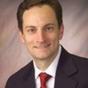 Dr. Kenneth Fasanella