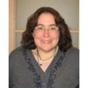 Dr. Eva Hersh
