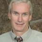 Dr. James Chapman