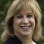 Dr. Victoria Cirillo-Hyland