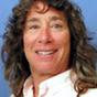 Dr. Lisa Helfend